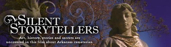 Silent Storytellers link