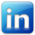 webtreatsetc-blue-jelly-linkedin-logo-square2