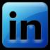webtreatsetc-blue-jelly-linkedin-logo-square2