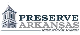 Preserve-Arkansas-Logo1