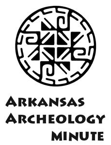 archeologyminute
