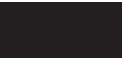 ahpp_logo